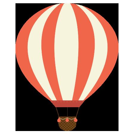 voo em bal u00e3o de ar quente em chianti balloon in tuscany hot air balloon clipart in black hot air balloon clipart in black