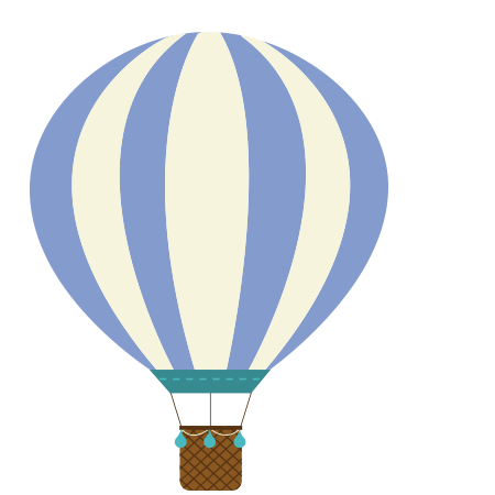 Exclusive Hot Air Balloon Flight Over Florence Max 2